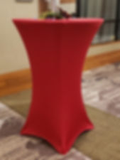 Cocktail Spandex Cover Red.jpg