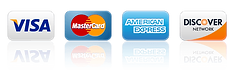icon_creditcards.png