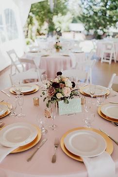 Bellingham Wedding Event Rentals 13.jpg