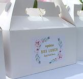 Disposable-Lunch-Box.jpg