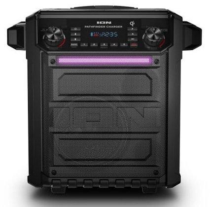 Portable Bluetooth PA System - 100Watts