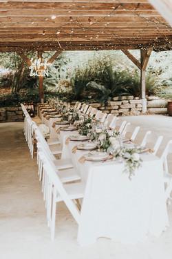 Bellingham Wedding Event Rentals 16