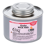 Sterno Chafing Fuel Methanol 6 hour.PNG
