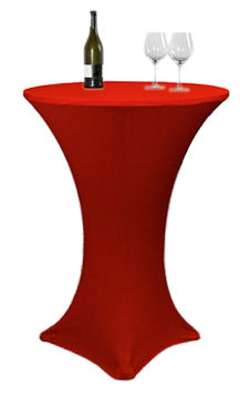 Cocktail Table Spandex Red.jpg