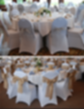 Chair-Cover-Rental-Bellingham-Inspiratio