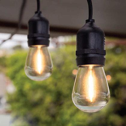 String Lights - LED