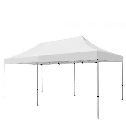 10x20 Pop-Up Tent