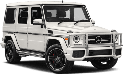 G63_AMG.png
