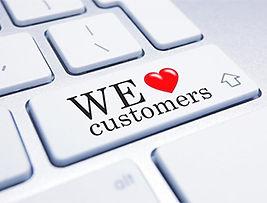 our-customer-care.jpg