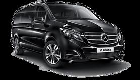 Mercedes-V-Class-Luxury-Van-Ibiza.png