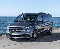 Luxury Car Hire Ibiza