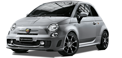 Abarth 595.png