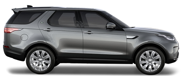 land-rover-discovery-5-hse.png