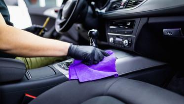Interior car cleaning.jpg
