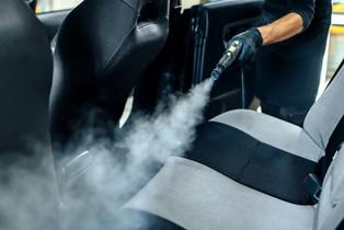 interior-steam-car-cleaning.jpg