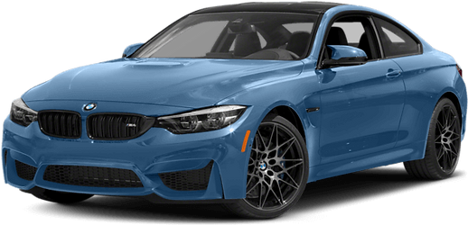 BMW_M4.png