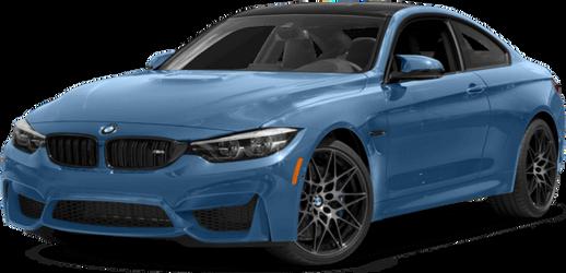 BMW_M4.png