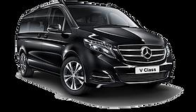 Mercedes-V-Class-luxury-van-Transp.png