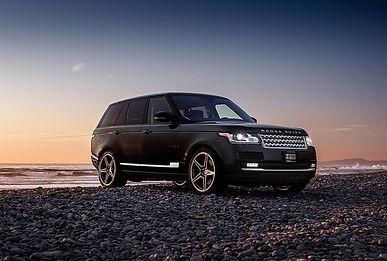 range-rover-beach-Ibiza_edited.jpg
