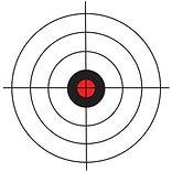 bullseye_579788_7.jpg