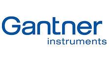 gantner_instruments_logo.jpg