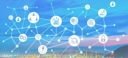 smart_city_iot_internet_of_things_networ