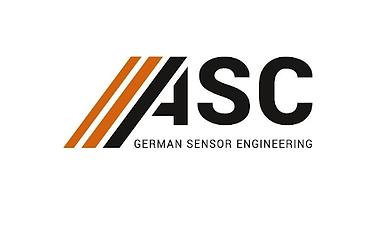 ASC Sensors