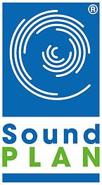 soundplan.png