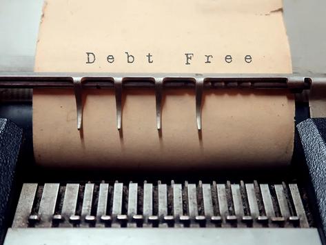 The Lie of Public Service Loan Forgiveness