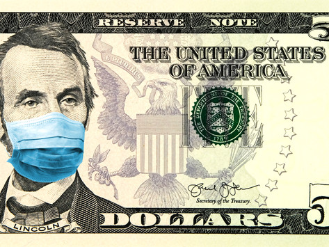 Coronavirus Proves Labor Indispensable. Basic Income, Too.