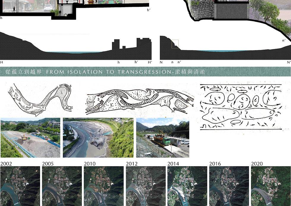 新店溪上游的建成自然:一個地方誌與地形學的探索12.jpg