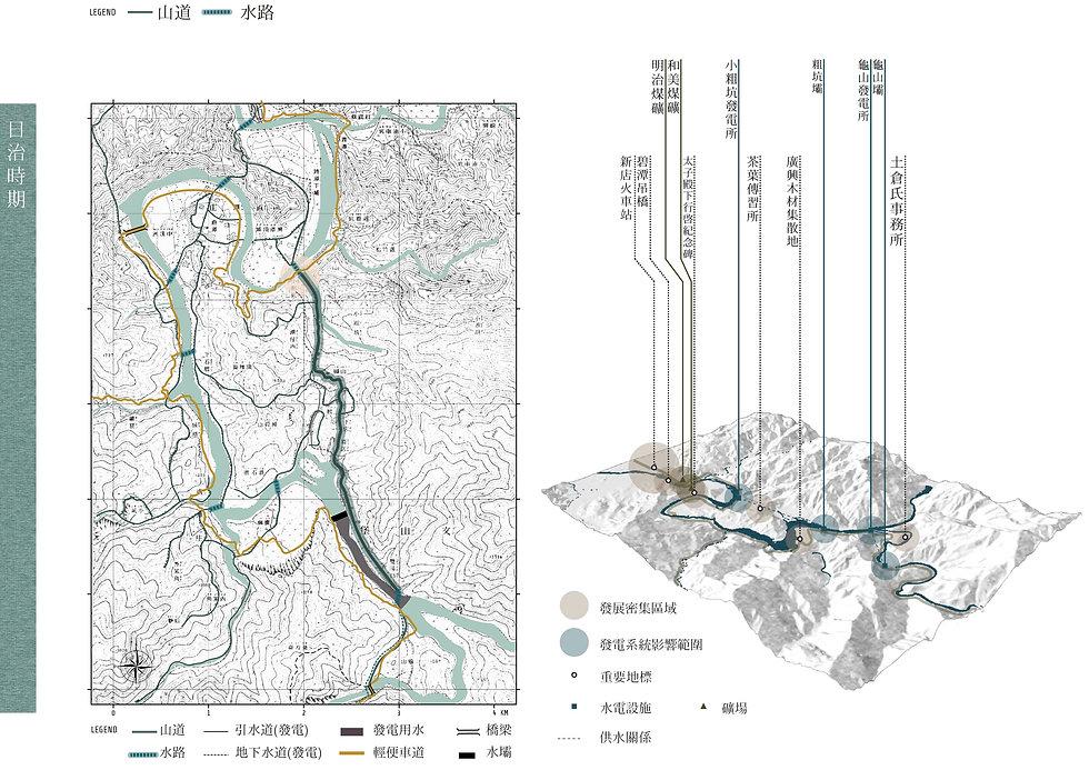 新店溪上游的建成自然:一個地方誌與地形學的探索5.jpg