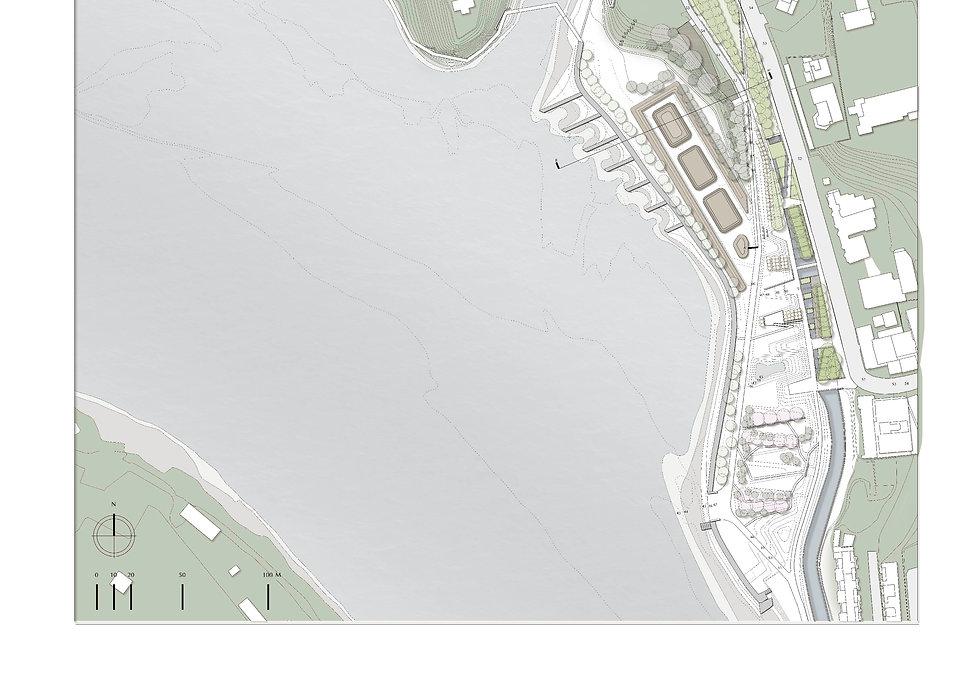 新店溪上游的建成自然:一個地方誌與地形學的探索24.jpg