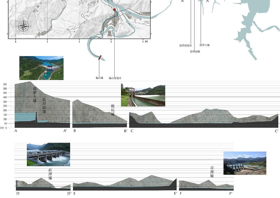 新店溪上游的建成自然:一個地方誌與地形學的探索14.jpg
