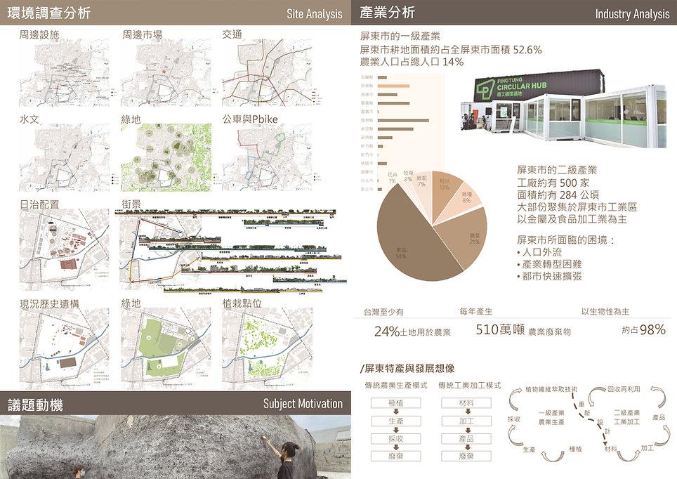 Green-Circular-Sustainable-Park2.jpg