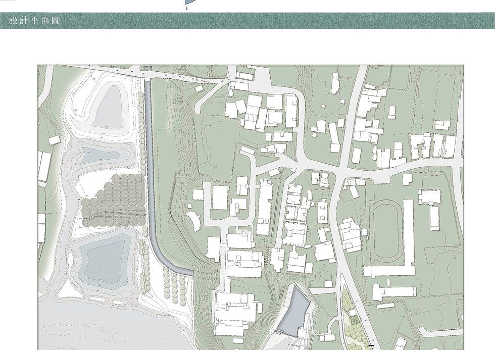 新店溪上游的建成自然:一個地方誌與地形學的探索23.jpg