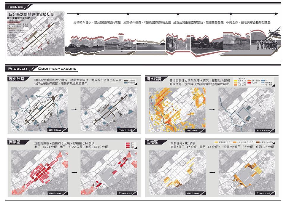 emerging city within city-2.jpg