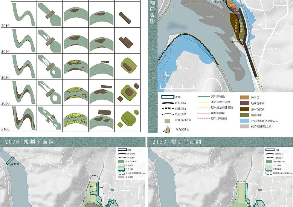 新店溪上游的建成自然:一個地方誌與地形學的探索20.jpg