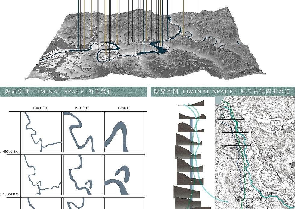 新店溪上游的建成自然:一個地方誌與地形學的探索17.jpg