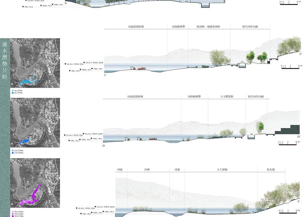 新店溪上游的建成自然:一個地方誌與地形學的探索22.jpg