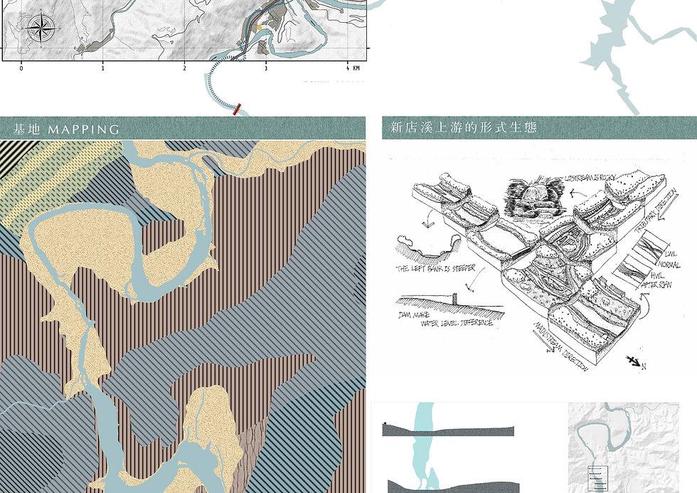 新店溪上游的建成自然:一個地方誌與地形學的探索8.jpg