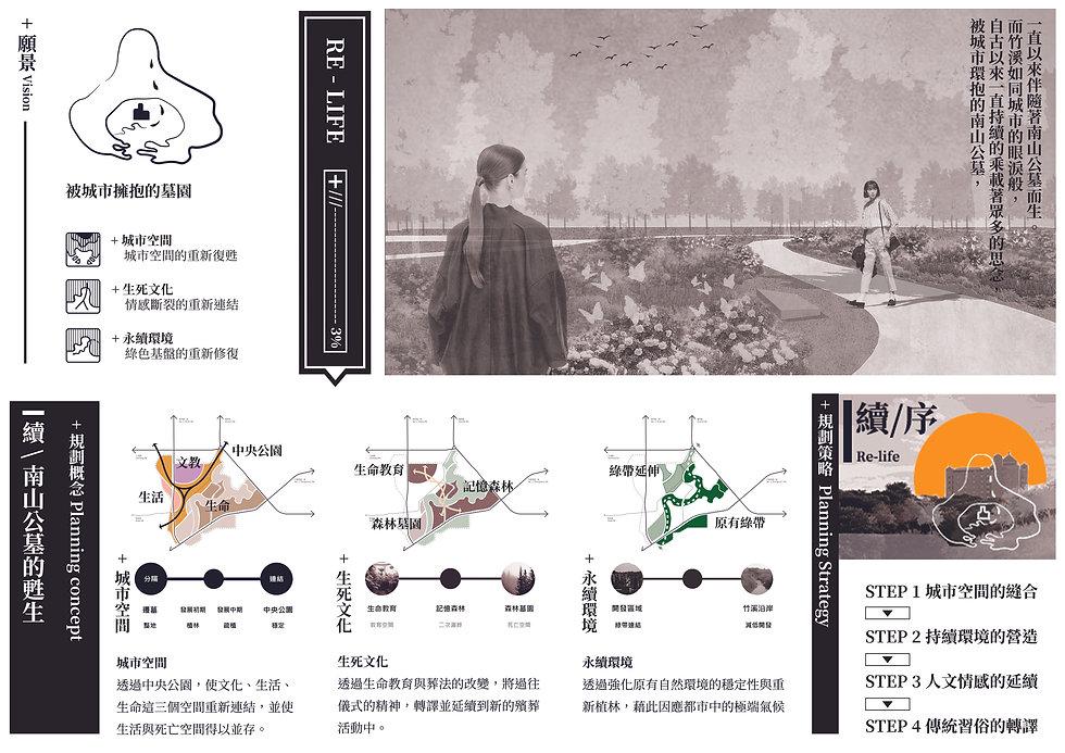 續序 與都市共存的墓園3.jpg