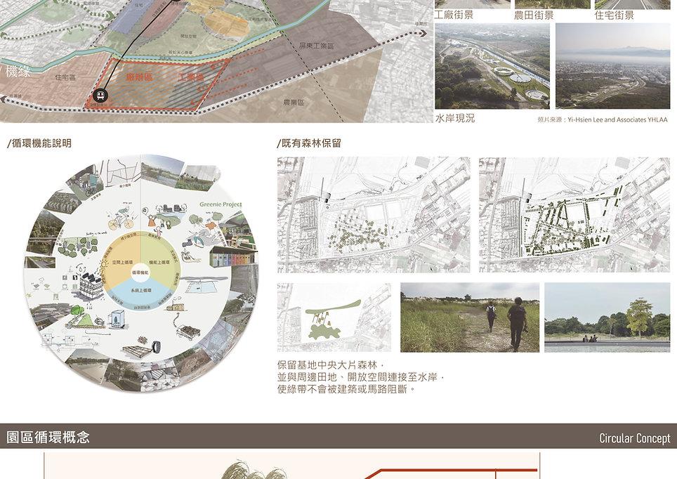 Green-Circular-Sustainable-Park4.jpg
