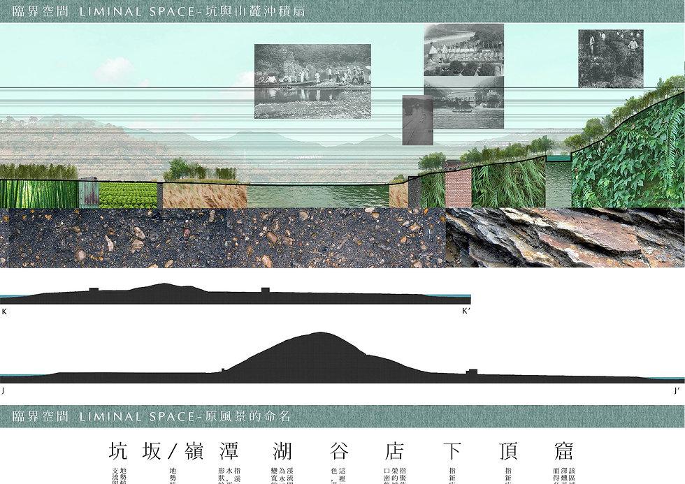 新店溪上游的建成自然:一個地方誌與地形學的探索15.jpg