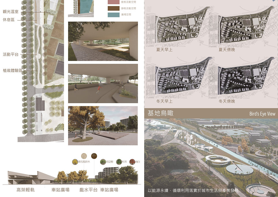 Green-Circular-Sustainable-Park12.jpg