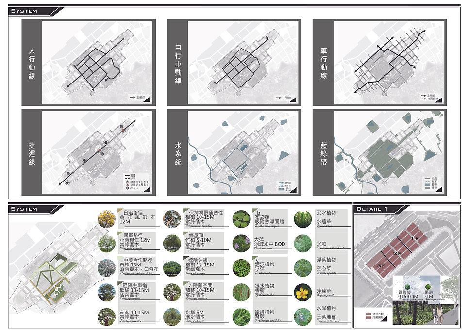 emerging city within city-6.jpg