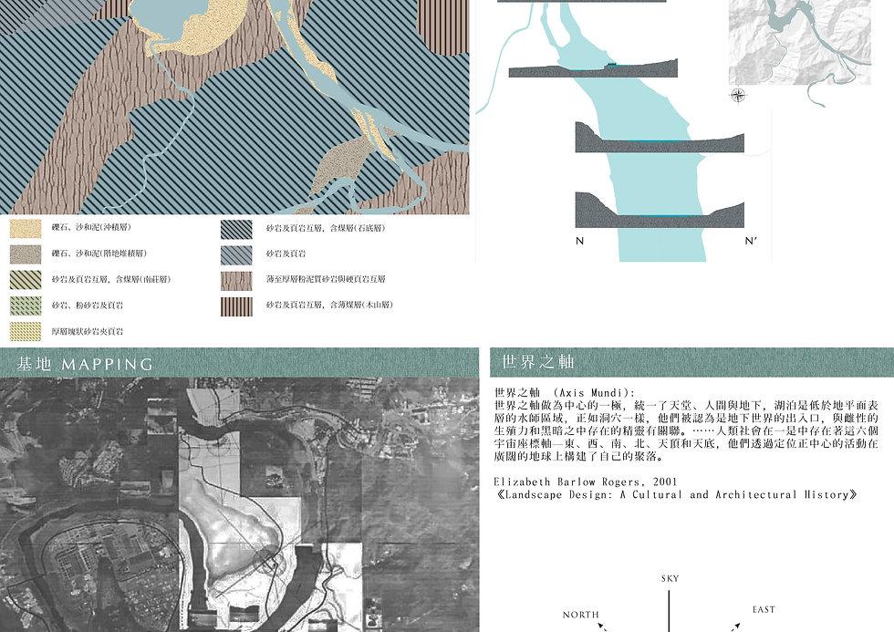 新店溪上游的建成自然:一個地方誌與地形學的探索9.jpg
