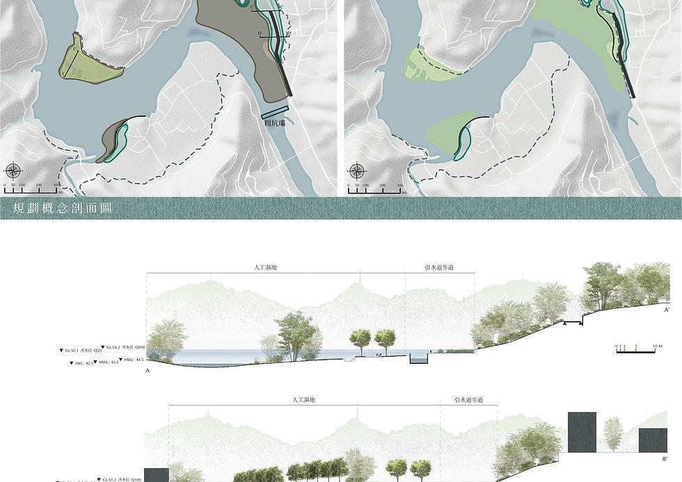 新店溪上游的建成自然:一個地方誌與地形學的探索21.jpg