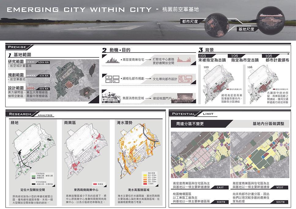 emerging city within city-1.jpg