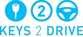 Blue logo white background.jpg